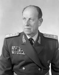 Antonín Zápotocký (checoslovaquia)