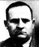 Georgi Damyanov (Bulgaria)